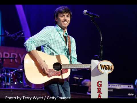 Chris Janson Interview At Grand Ole Opry
