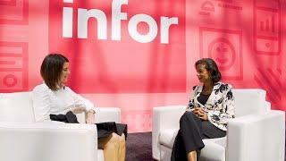 A Conversation with Ambassador Susan Rice