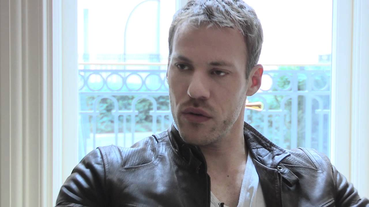 falk hentschel legends of tomorrow