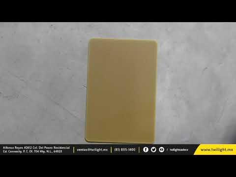 TWILIGHT CMM Medidor de humedad de Concreto - Hormigón