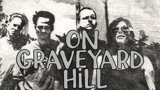 Pixies - On Graveyard Hill (Subtitulado en Español y Ingles)