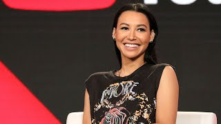 Actress Naya Rivera, known for 'Glee,' missing after going boating on Lake Piru | ABC7