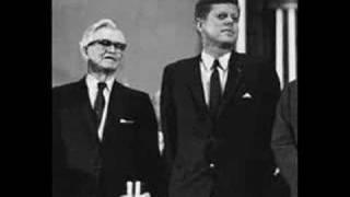 "Mormon Church History: JFK - ""The Mormons"""