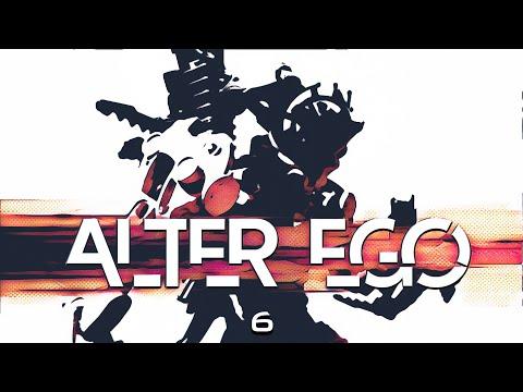 HF3 NEMESIS Episode 6 : Alter Ego