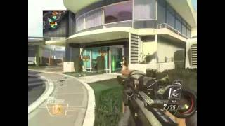 x Dr Potato x - Black Ops II Game Clip