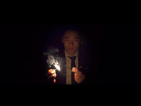 My Secret Safe - Storytelling (Official Video)