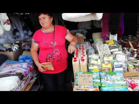 Ай-Петри, экскурсия от Марины 2019