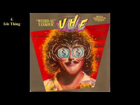 uhf 1989 full movie