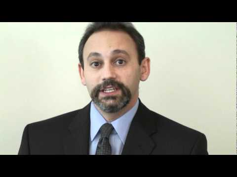 Mason Rashtian of The Mason Law Firm Talks About Slip and Falls