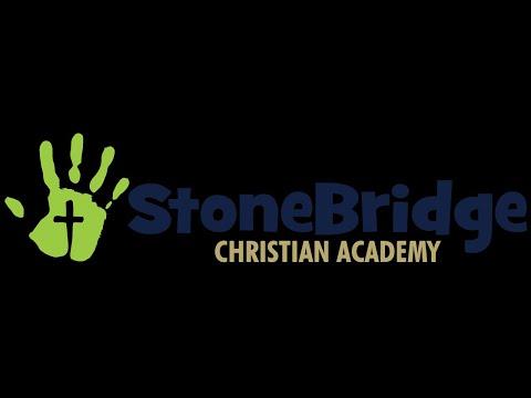 StoneBridge Christian Academy Easter Chapel 2020