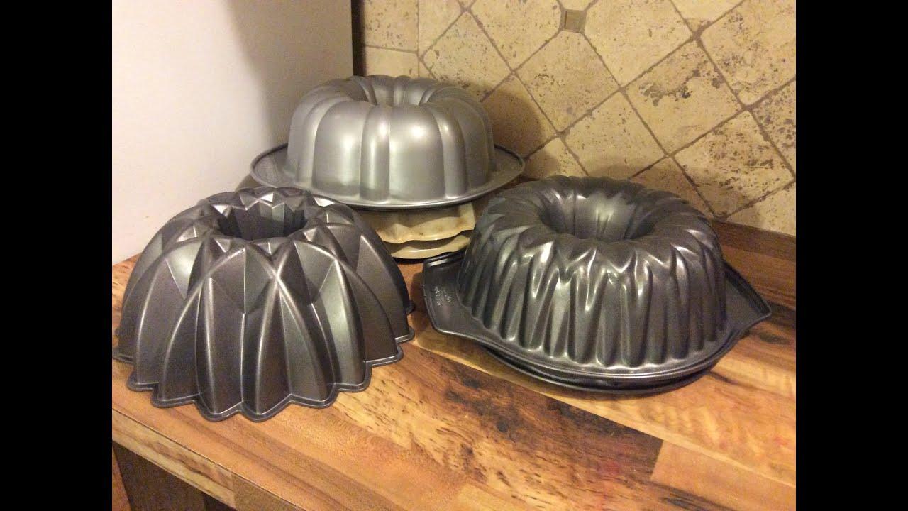 Donde compro mis moldes para las gelatinas youtube - Moldes para gelatina ...