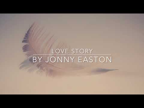 Emotional Sweet Piano Music - Royalty Free - Love Story
