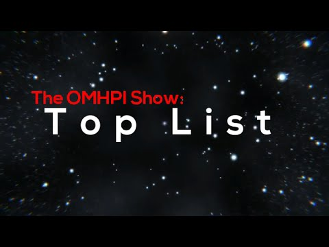 Top Ten Haunted Places in Oklahoma| Top List