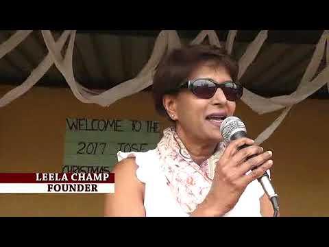 2017 xmas prime tv zambia