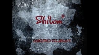 Shilom - Enfin bon bref, c