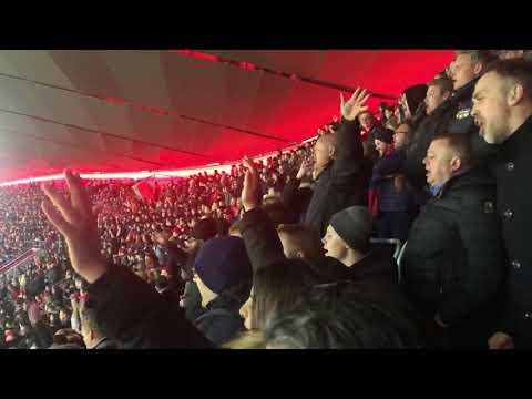 Juventus Vs Milan Streaming