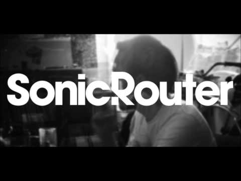 Clay Wilson - Sonic Router Mix #153