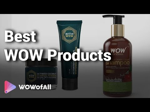 best-wow-products-in-india:-complete-list-with-features,-price-range-&-details