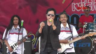 TROMIC Jepara Generation BUAH DURI NERAKA - Wawan Purwada (HD)™