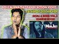 MERI JEET BOHEMIA REACTION VIDEO | BOHEMIA SONGS REACTION | BOHEMIA MERI JEET REACTION