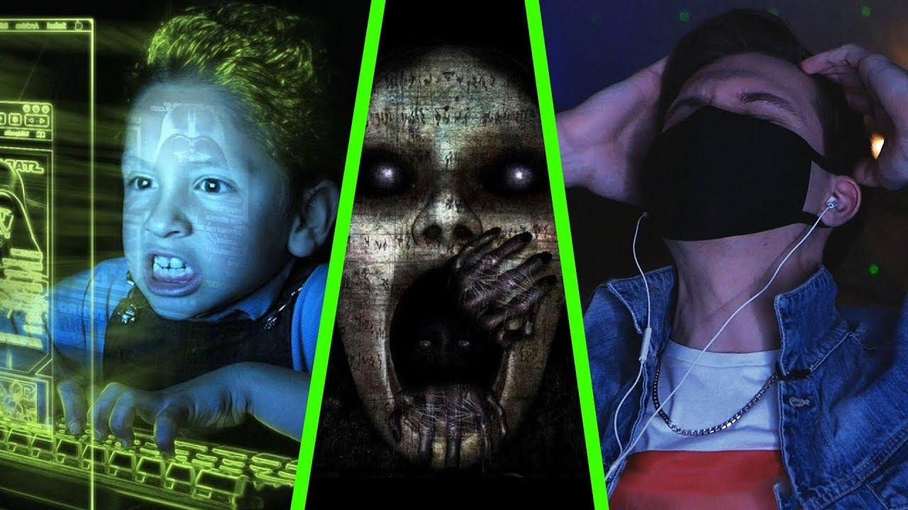 Darknet photo hyrda реклама гидры онион вход на гидру