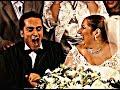 Akasya Durağı'nda Düğün Ali Kefal Evleniyor