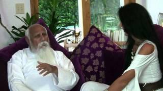 Conversations with Sri Patriji and Ilona Selke #4