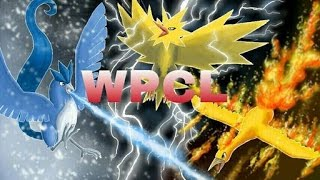 We Need You Guys To Join The Wpcl (Read The Description) thumbnail