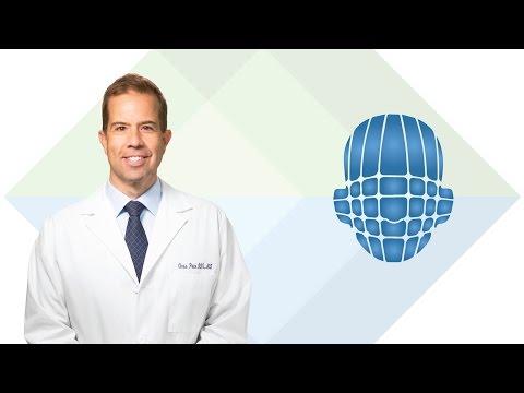 Facial Trauma Surgery in South Jordan UT: Dr. Price   Utah Facial & Oral Surgery