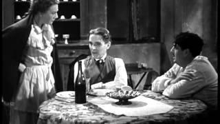 L'homme de nulle part (1937) - Extrait 2