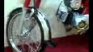 jal pari king Quetta biker.3gp