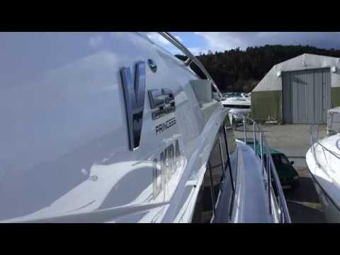 387a3f15 Båtservice Oslo Drøbak Son Moss Motorservice Bunnstoff Båtpolering
