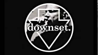 Watch Downset Ashes In Hand video