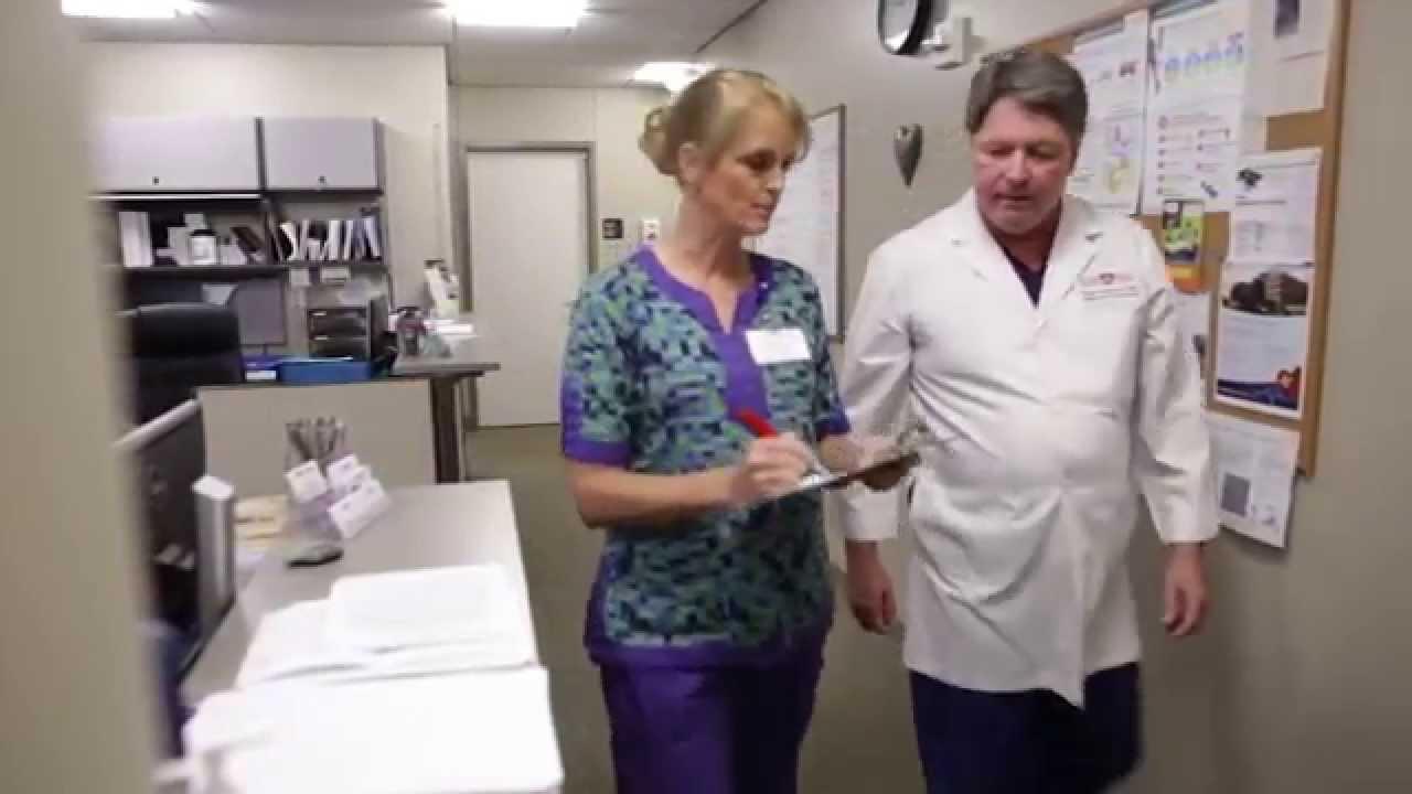 Dr  Roger S Gammon, MD - Austin, TX - Venous Disorders