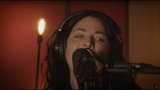 Evanescence - Use My Voice (Live Session From Rock Falcon Studio)