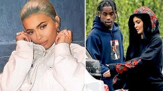 Why Travis Scott bought Kylie Jenner an Engagement Ring