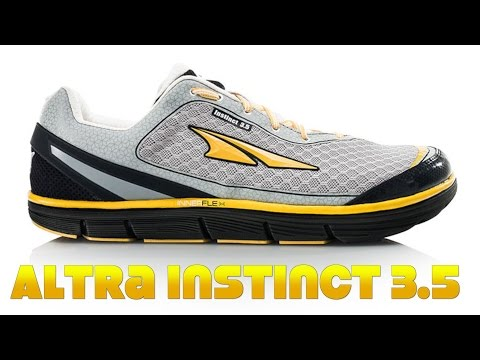 altra-instinct-3.5-running-shoe-review