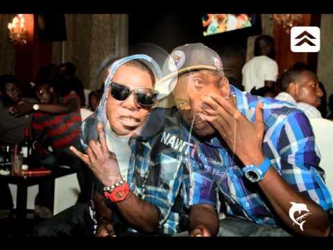 Download Bondo Krazzy ft Mr Olu Maintain Timba