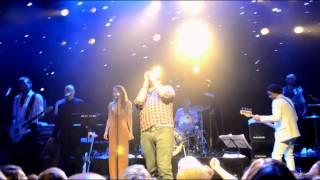Rasmus Seebach - Natteravn (live 16.12.2012)