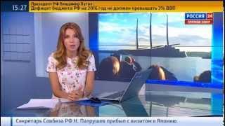 Самая огромная парусная яхта в мире который построили для миллиардера Андрей Мельниченко(Самую огромную парусную яхту в мире построили для миллиардера Андрей Мельниченко., 2015-09-22T13:45:32.000Z)