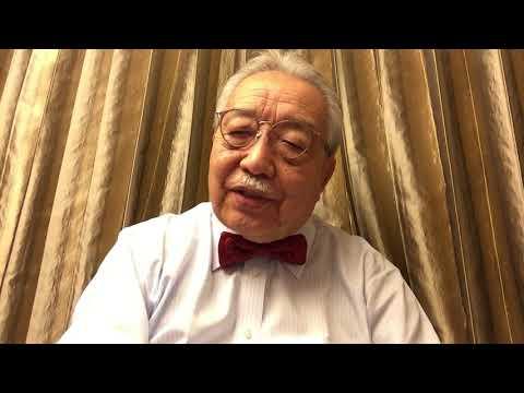日本の常識はトランプ大統領の非常識