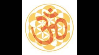 Mantra mix Shanti terasa 2 by dj Surya