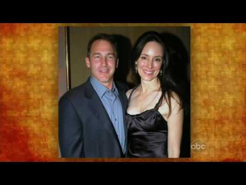 The View with Madeleine Stowe