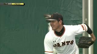 【春季キャンプ】岩隈がブルペンで投球!キャッチャーはなんと阿部慎之助!【巨人】