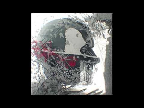 Debris (Remix) - Linkin Park [feat. FAKIEZERO]
