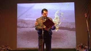 25 лет вывода Советских войск из Афганистана(, 2014-02-27T05:20:30.000Z)