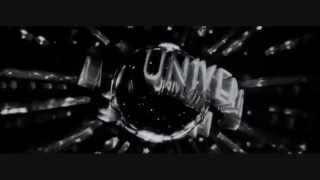 Universal Pictures and Imagine Entertainment