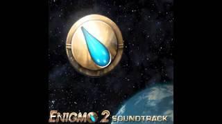 Enigmo 2 Soundtrack - Bonus (Level Completed)