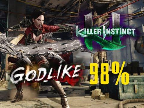 Trailer do filme 98%
