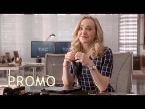 Download Bull 5x14 Promo   Under the Influence   Bull Season 5 Episode 14 Promo